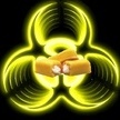 RadioactiveTwinkie