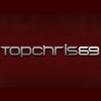 TopChris69