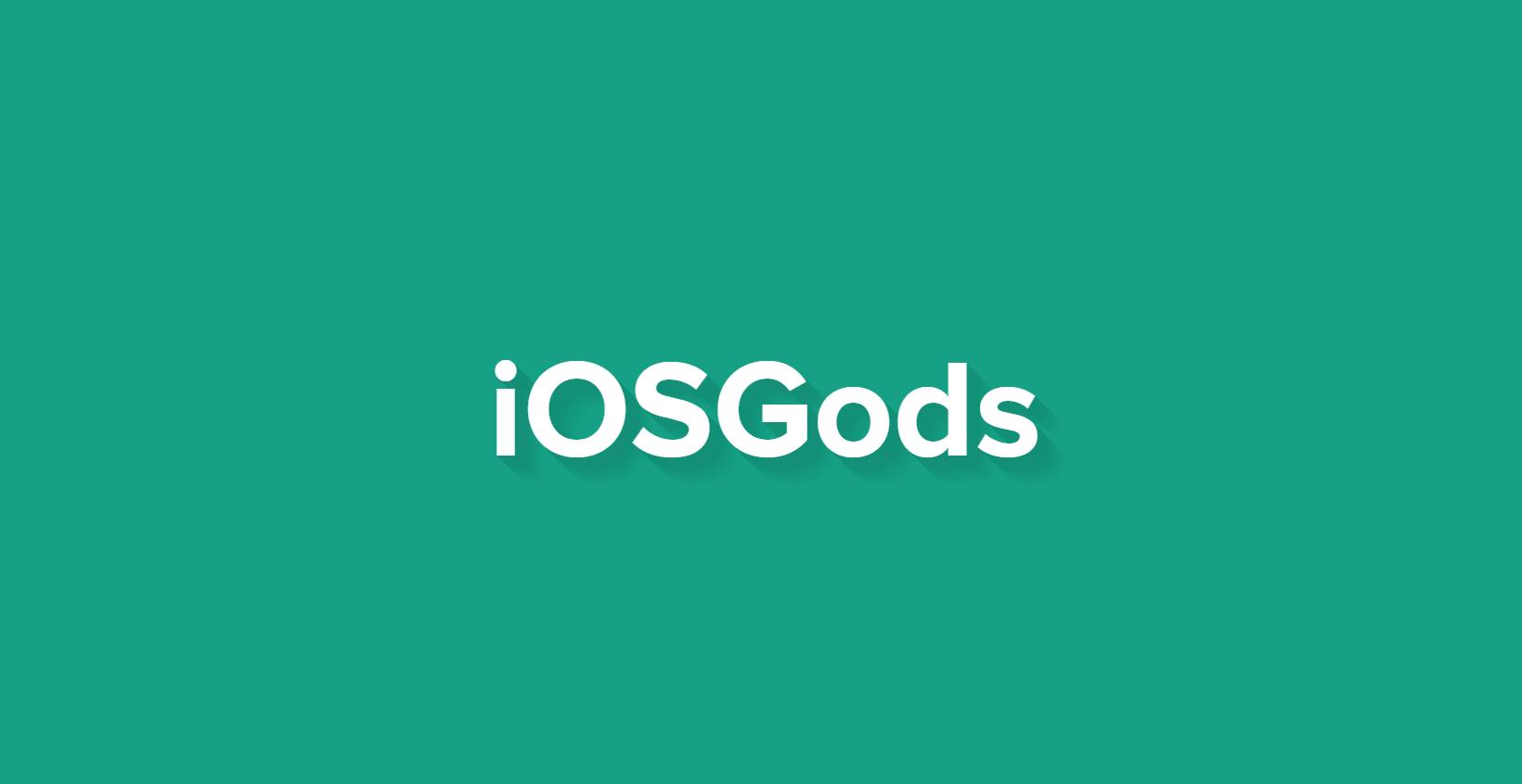DADi's Content - iOSGods