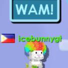 icebunny08