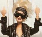 BarbieGirlXoX