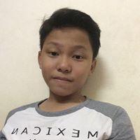 Thanhcwh123