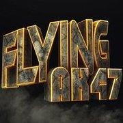 FlyingAK473