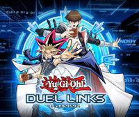 Yu-Gi-Oh! Duel Links Club