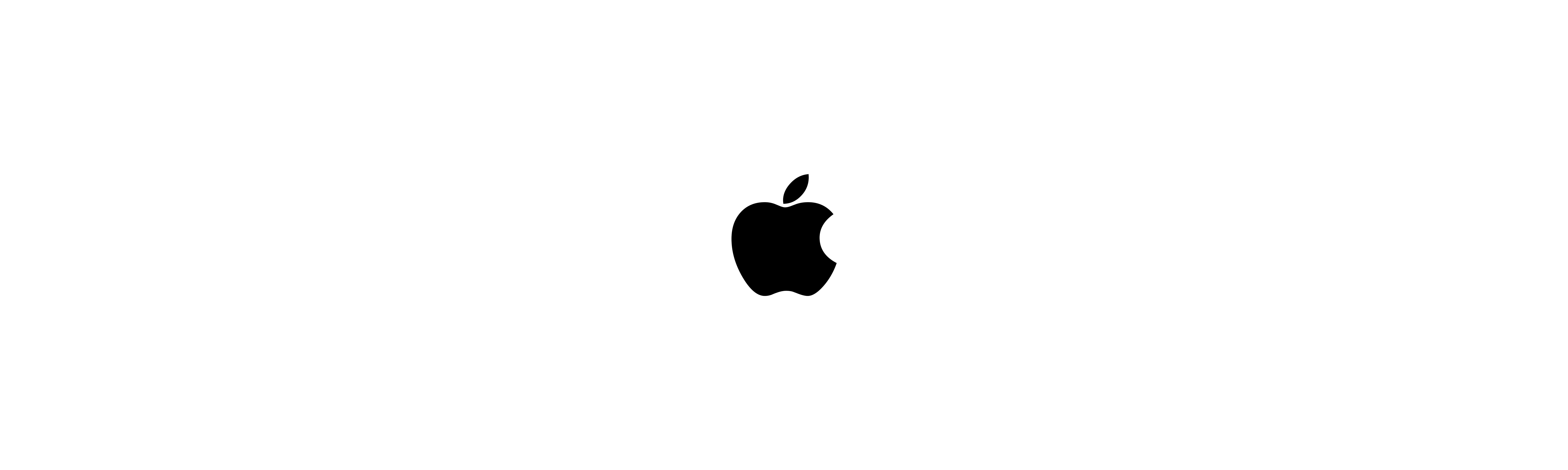 Everything Mac