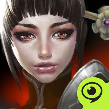 Darkness Reborn v1.5.5 +3 Cheats- Pre-Hacked IPA