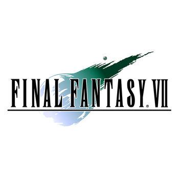 [arm64] FINAL FANTASY VII - Ver. 1.0.5 +6