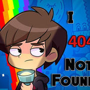 i404NotFound