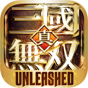 UPDATED [IGMM] Dynasty Warriors: Unleashed v1.13.0 By NEXON Company +5 Cheats