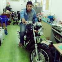 Tshark69