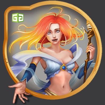[IGMM] Dungeon Monsters - RPG v2.9 +5 OP Cheats