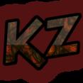 KiNGz Blaze
