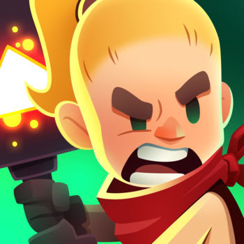 [UPDATED] Almost a Hero v1.7.4 +3 Cheats