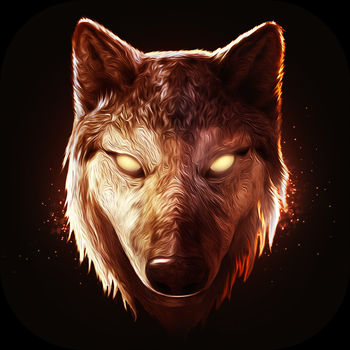 [ARM64] The Wolf RPG 1.3.4 +1 Cheats
