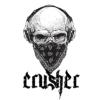 CRUSHER553