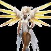 Archangel04