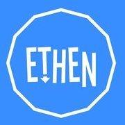 Ethen121