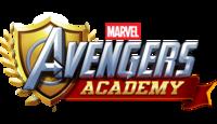 Marvel Avenger's Academy