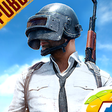 PUBG MOBILE
