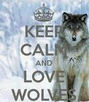 WolfLoverForever
