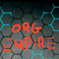 orgempire