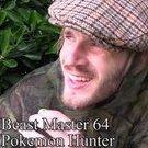Beastmaster645