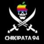 Chikipata94