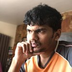 Dheeraj R