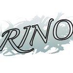 rino777