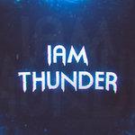 IamThunder