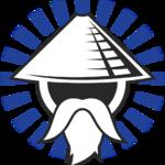 ohenai7216
