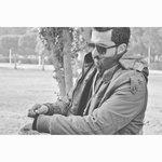 A7mad_araj