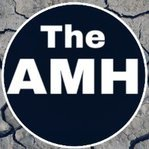 AMH1315