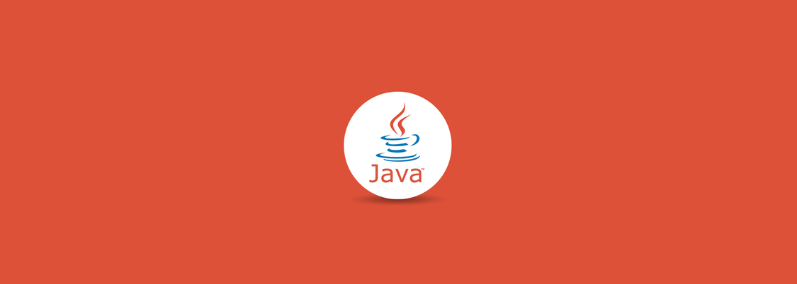 Java & Android Development