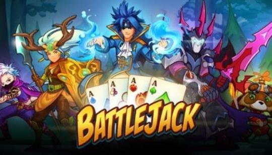Battlejack Club for iOSGods members