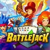 Battlejack Club for iOSGods members