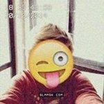 Kosmo_boy