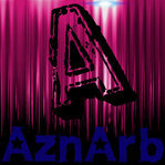 AznArb