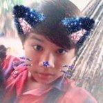 Khmer123456