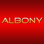 Alboe