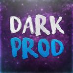 DarkProd
