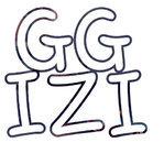 -_GG IZI_-