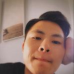 ADRIN_feng