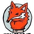 FoxGloveGames
