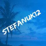 Stefanuk12