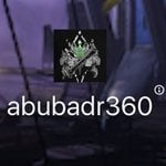 abubadr363