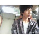 Thet Lwin Nyo