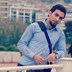 Omar Luay