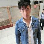 P.T.Chang
