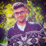 Ammar hisham
